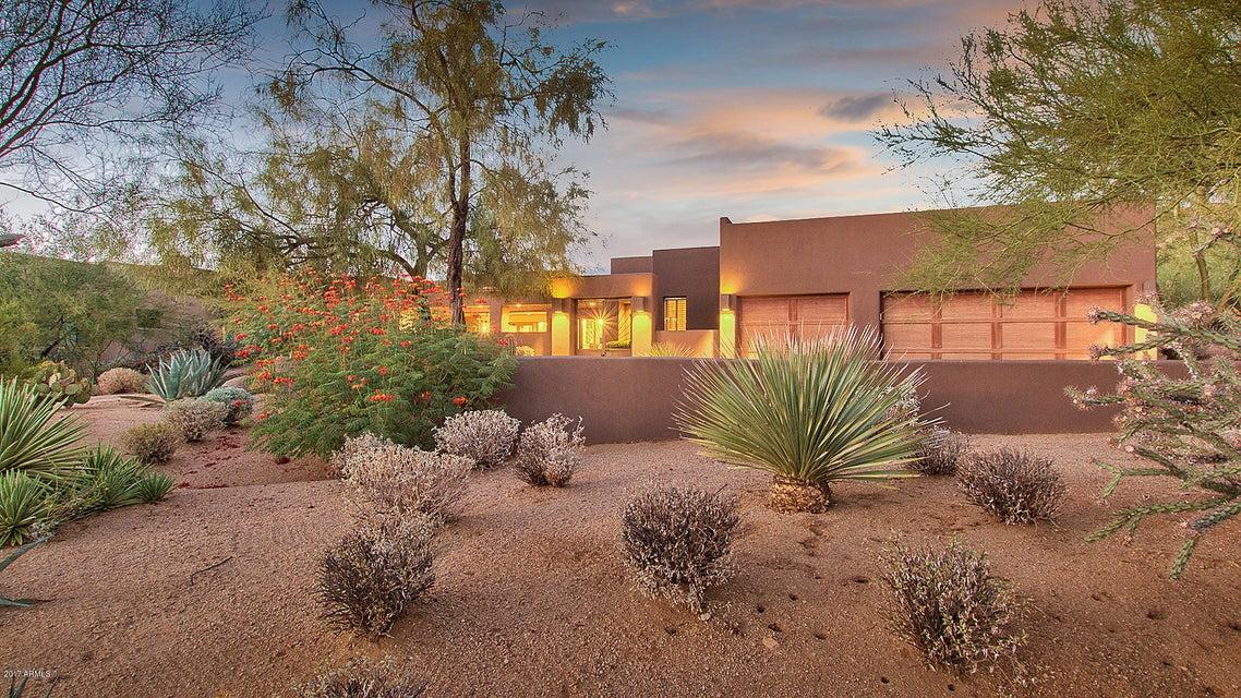 MLS 5668808 10040 E HAPPY VALLEY Road Unit 342, Scottsdale, AZ 85255 Scottsdale AZ Desert Highlands