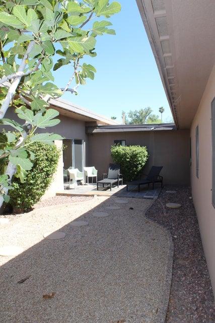 MLS 5668741 7308 N BLACK ROCK Trail, Paradise Valley, AZ 85253 Paradise Valley AZ Clearwater Hills