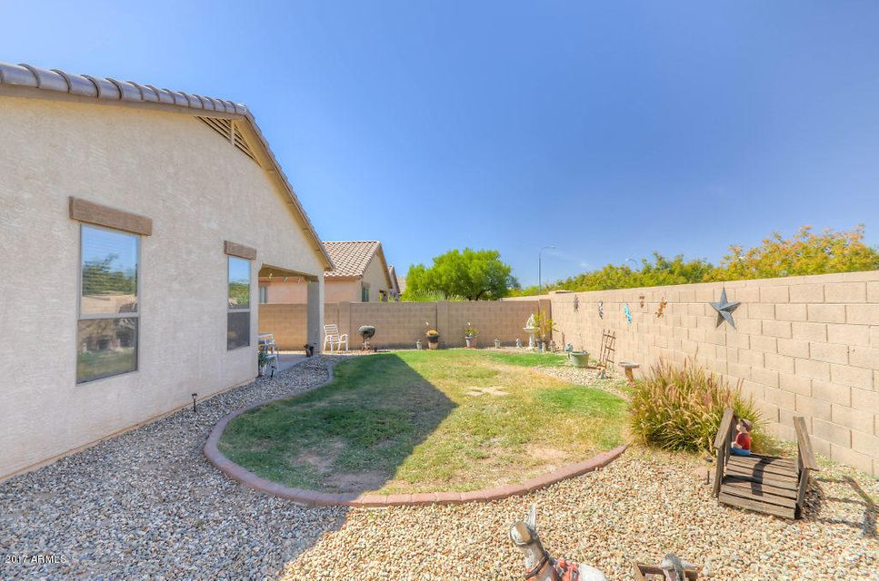 MLS 5668768 10110 W Payson Road, Tolleson, AZ 85353 Tolleson AZ Country Place