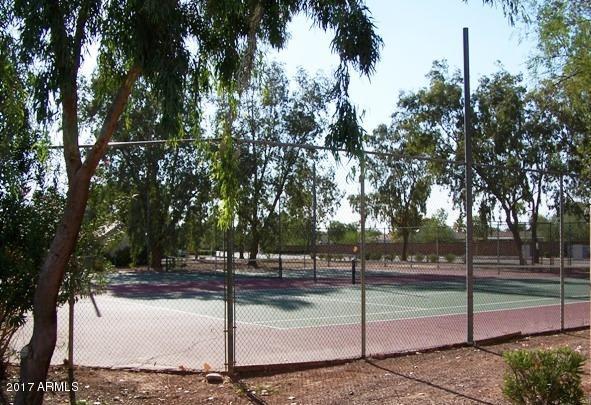 MLS 5668815 21155 E ASPEN VALLEY Drive, Queen Creek, AZ 85142 Queen Creek AZ Villages At Queen Creek