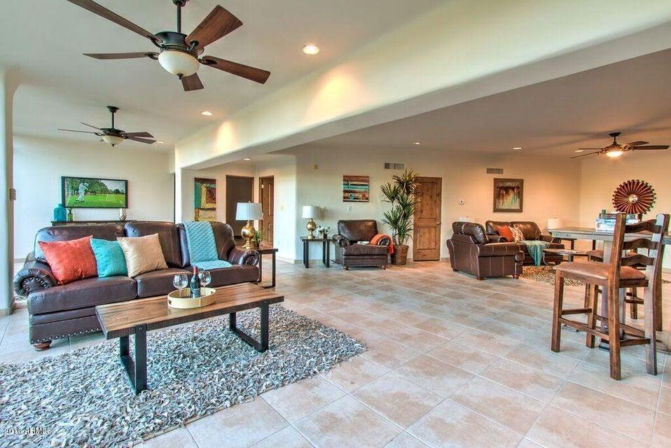 6163 N 61st Place Paradise Valley, AZ 85253 - MLS #: 5668774