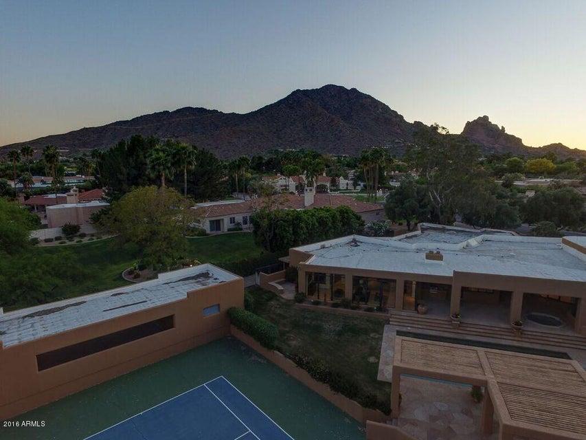 MLS 5668774 6163 N 61st Place, Paradise Valley, AZ 85253 Paradise Valley AZ Finisterre