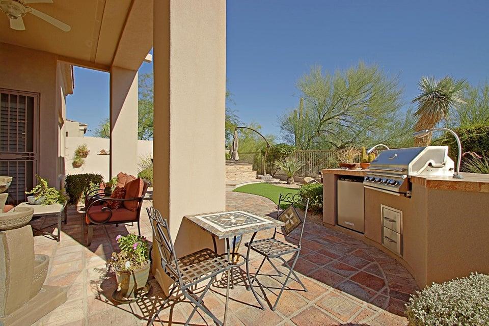7125 E CANYON WREN Circle Scottsdale, AZ 85266 - MLS #: 5665692