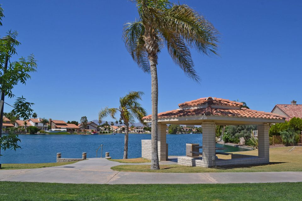 MLS 5668711 3830 E LAKEWOOD Parkway Unit 3078, Phoenix, AZ Ahwatukee Community AZ Condo or Townhome