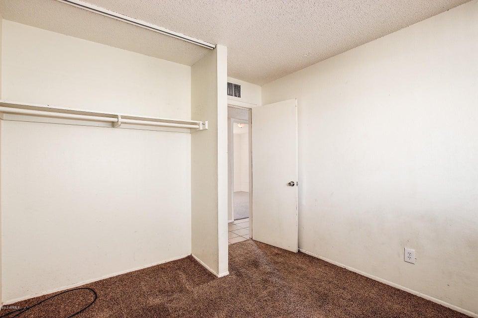 4237 N 48TH Drive Phoenix, AZ 85031 - MLS #: 5668794