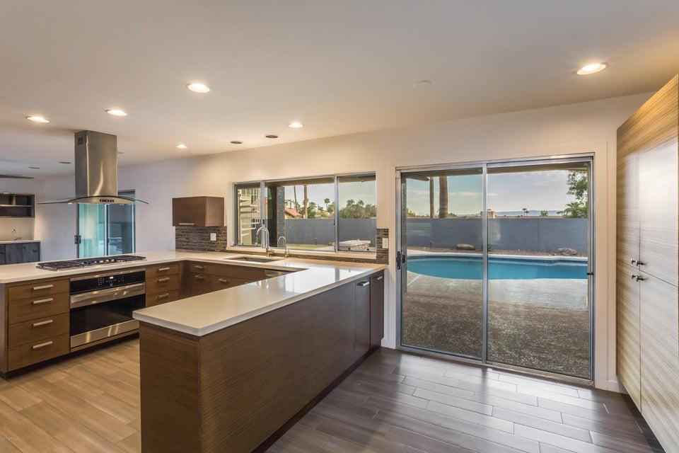 2233 E MYRTLE Avenue Phoenix, AZ 85020 - MLS #: 5668812