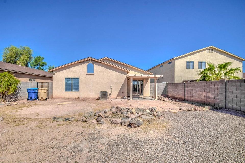 MLS 5669041 5609 E Lush Vista View, Florence, AZ Florence AZ Magic Ranch