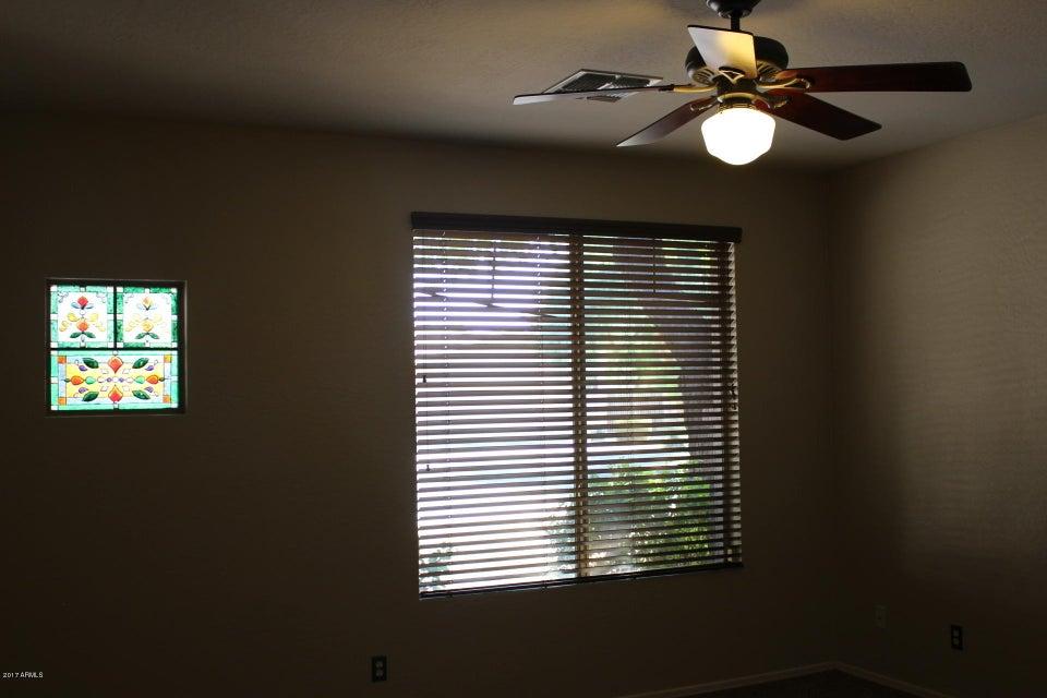 MLS 5664458 1404 E WHITTEN Place, Chandler, AZ 85225 Chandler AZ Willis Ranch