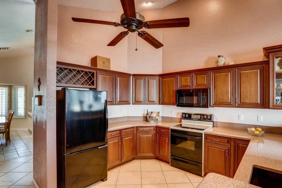 11129 E CORTEZ Street Scottsdale, AZ 85259 - MLS #: 5668946