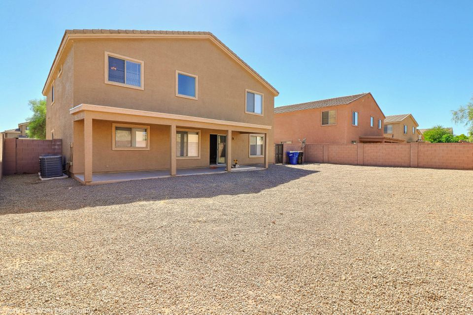 MLS 5669482 12380 W MEADOWBROOK Avenue, Avondale, AZ 85392 Avondale AZ Rio Crossing