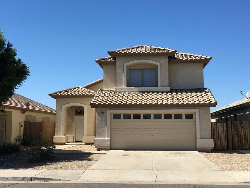 1902 N 112TH Drive Avondale, AZ 85392 - MLS #: 5668915