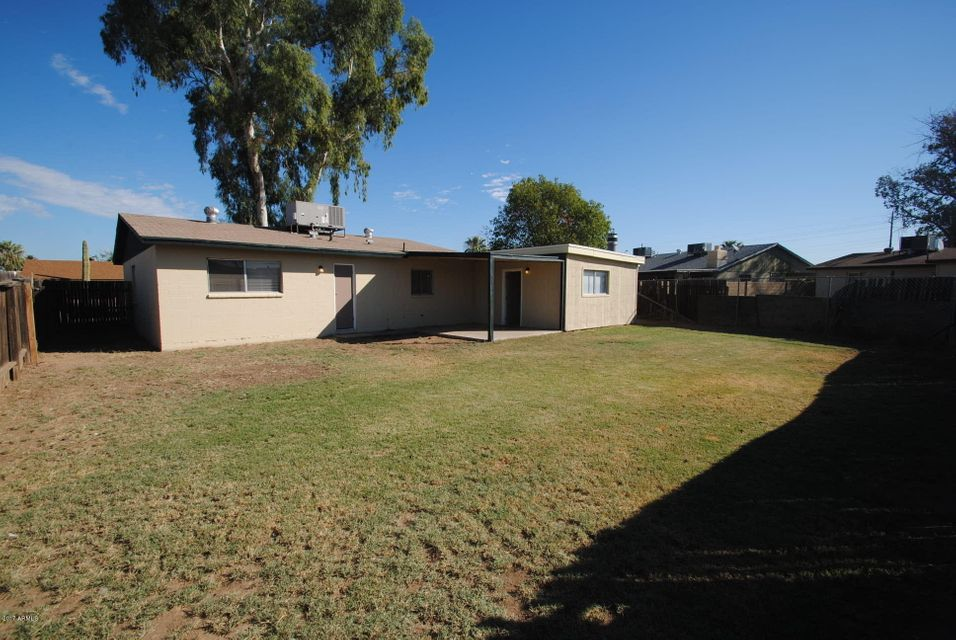 7135 W CAMBRIDGE Avenue Phoenix, AZ 85035 - MLS #: 5668899