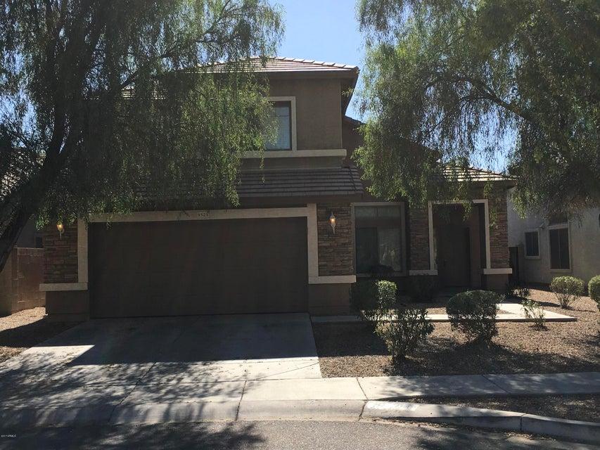 9521 W KINGMAN Street Tolleson, AZ 85353 - MLS #: 5668917