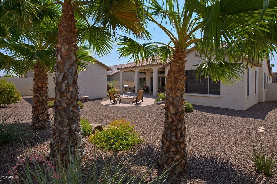 MLS 5671170 16780 W HOLLY Street, Goodyear, AZ 85395 Goodyear AZ Pebblecreek