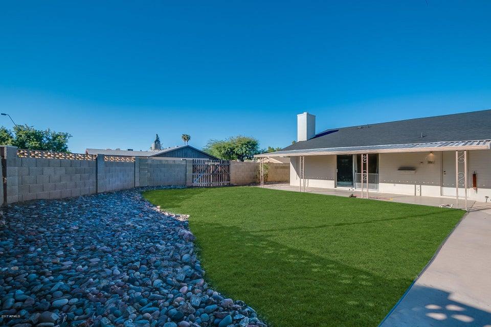 MLS 5616699 5369 S Siesta Lane, Tempe, AZ Tempe AZ Private Pool