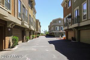 18250 N CAVE CREEK Road Unit 128 Phoenix, AZ 85032 - MLS #: 5649073