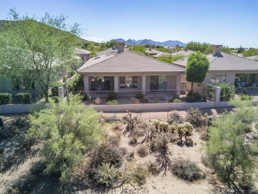 30946 N 74TH Way Scottsdale, AZ 85266 - MLS #: 5670366
