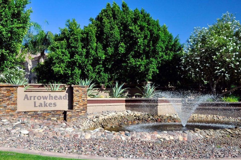 MLS 5668983 5340 W MELINDA Lane, Glendale, AZ 85308 Glendale AZ Condo or Townhome