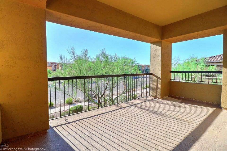 MLS 5578230 21320 N 56TH Street Unit 2008, Phoenix, AZ Phoenix AZ Luxury