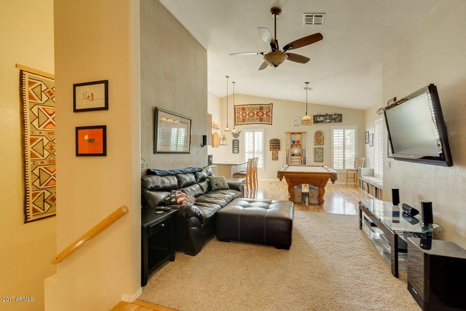 3322 E IMPALA Avenue Mesa, AZ 85204 - MLS #: 5669580