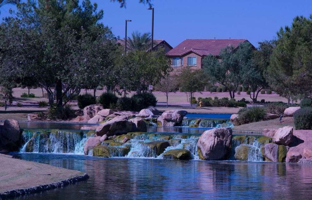 MLS 5669208 323 W MALIBU Drive, Chandler, AZ Lake Community