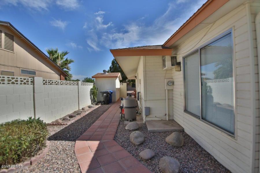 MLS 5669120 7404 E ED RICE Avenue, Mesa, AZ 85208 Mesa AZ Apache Country Club