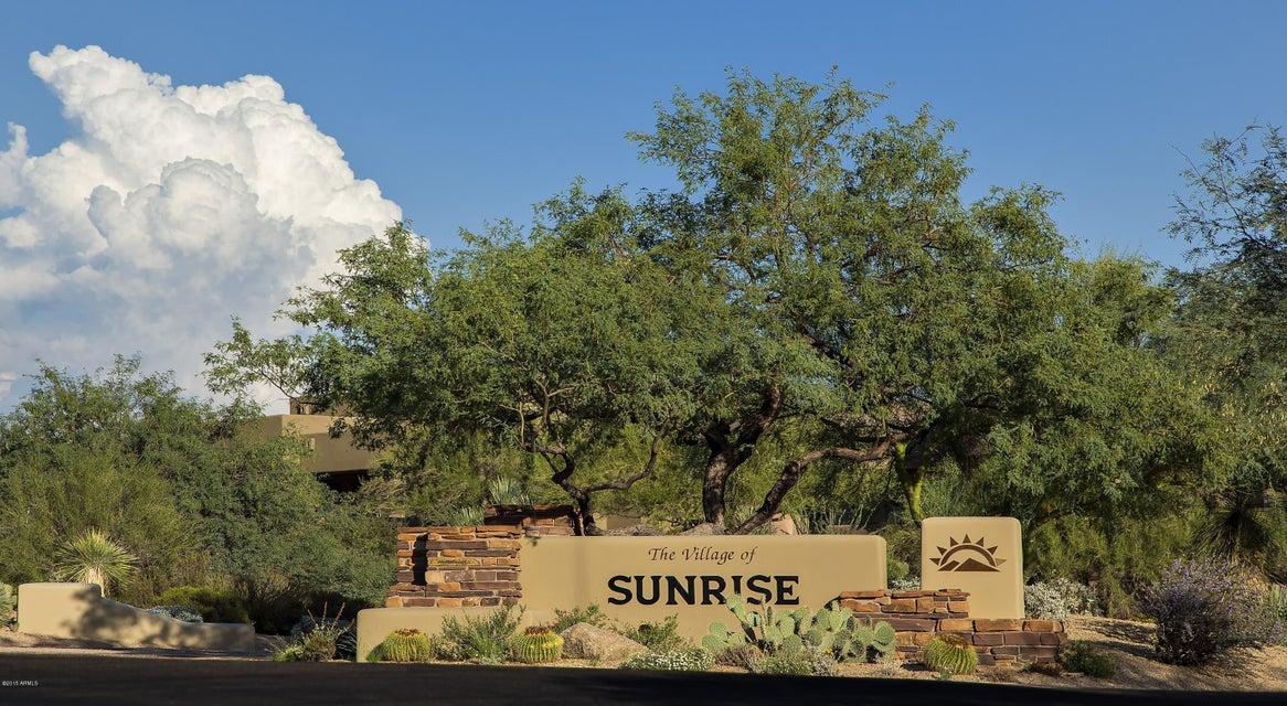 MLS 5670599 37821 N 97TH Place, Scottsdale, AZ 85262 Scottsdale AZ Gated