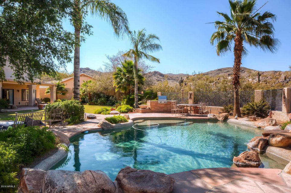 Photo of 15027 S 21ST Place, Phoenix, AZ 85048