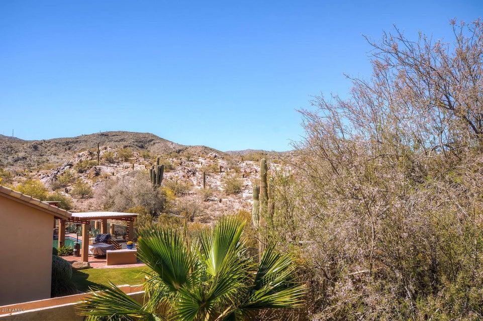 MLS 5673436 15027 S 21ST Place, Phoenix, AZ 85048 Phoenix AZ Mountain Park Ranch