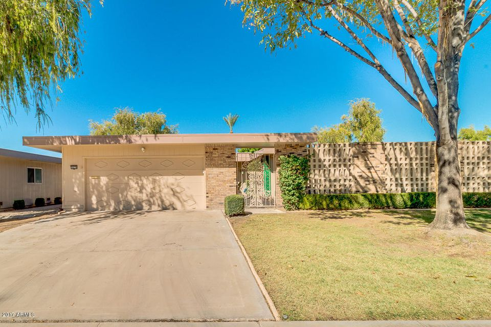 Photo of 18226 N 104TH Avenue, Sun City, AZ 85373