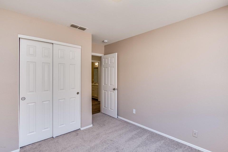 19220 N 52ND Avenue Glendale, AZ 85308 - MLS #: 5670939