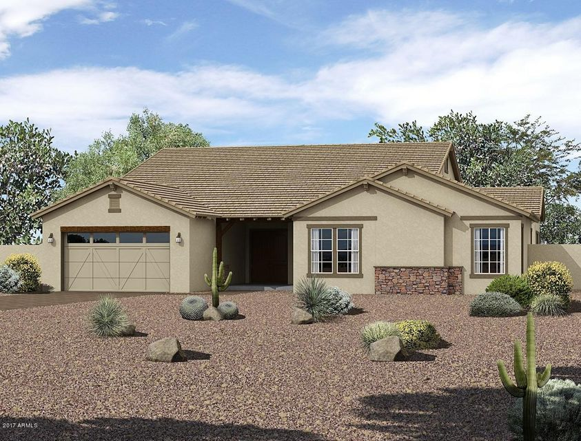 2709 E Kesler Lane Gilbert, AZ 85295 - MLS #: 5669192