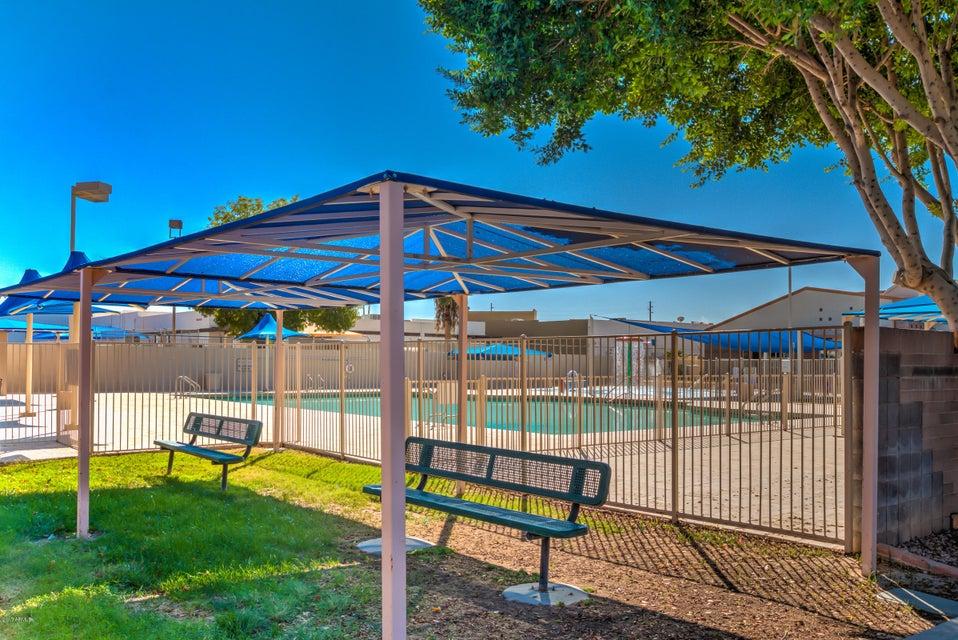 MLS 5669602 2628 S REYES --, Mesa, AZ 85202 Mesa AZ Dobson Ranch