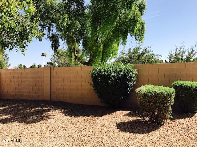 MLS 5669235 333 E Page Avenue, Gilbert, AZ Gilbert AZ Stonebridge Lakes