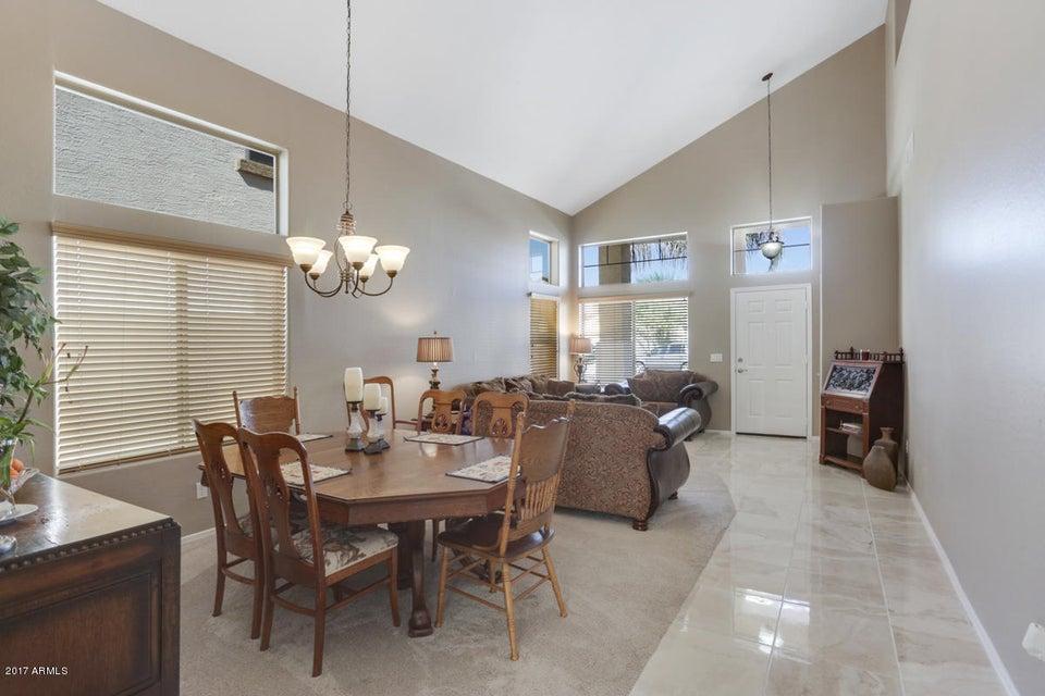 17237 W Lundberg Street Surprise, AZ 85388 - MLS #: 5669262