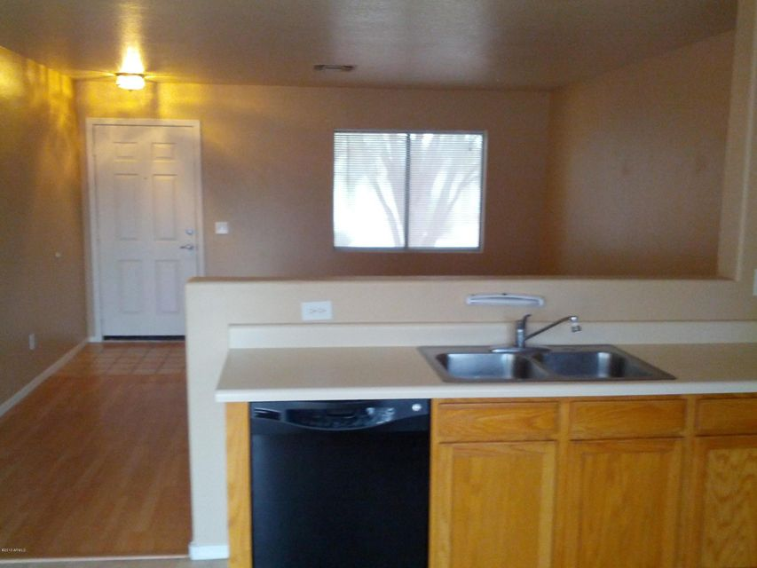 1262 E DUST DEVIL Drive San Tan Valley, AZ 85143 - MLS #: 5669642