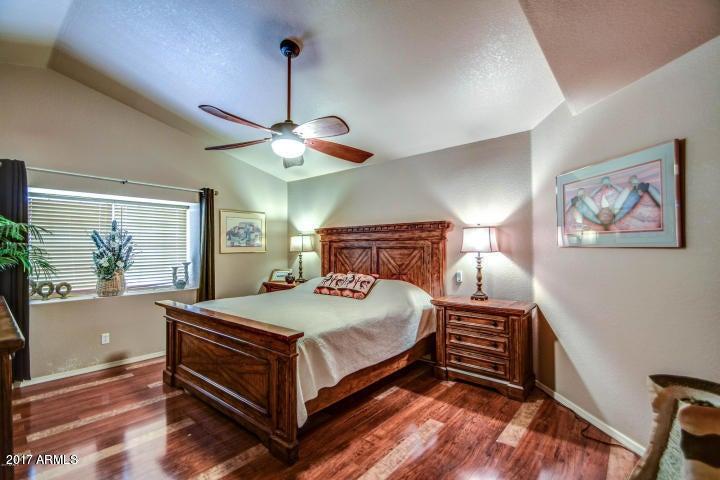 4016 E PALO BREA Lane Cave Creek, AZ 85331 - MLS #: 5669241