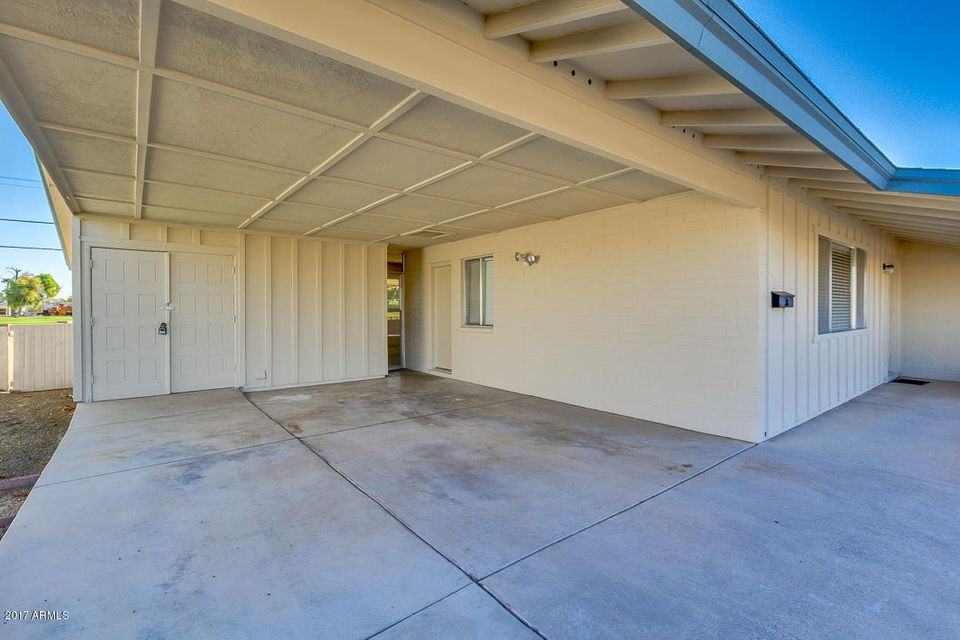 10816 W CROSBY Drive Sun City, AZ 85351 - MLS #: 5669233