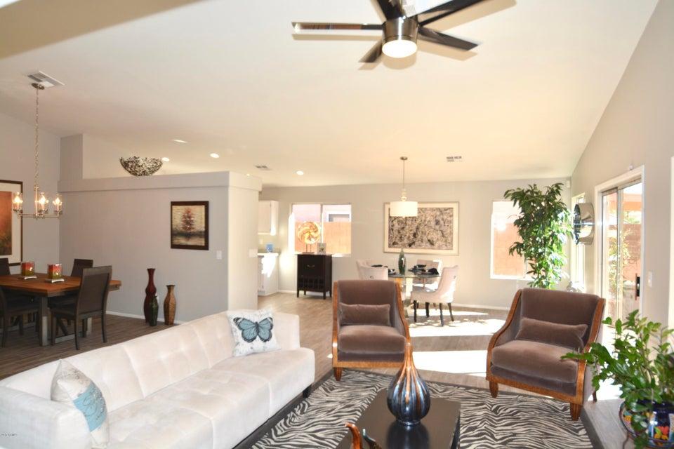 Photo of 16642 S 29TH Street, Phoenix, AZ 85048