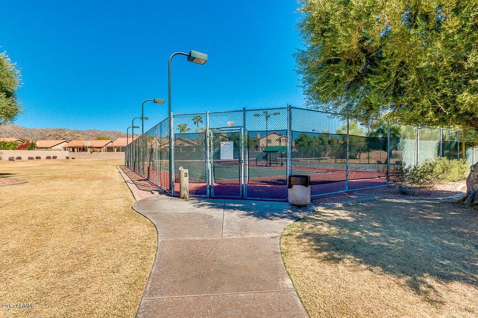 MLS 5670022 15428 S 23RD Place, Phoenix, AZ