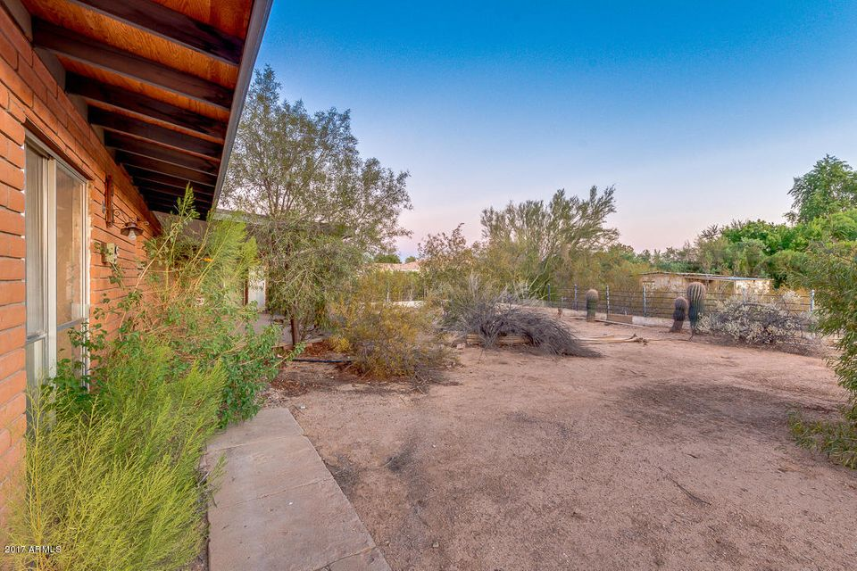 10535 E CACTUS Road Scottsdale, AZ 85259 - MLS #: 5669274