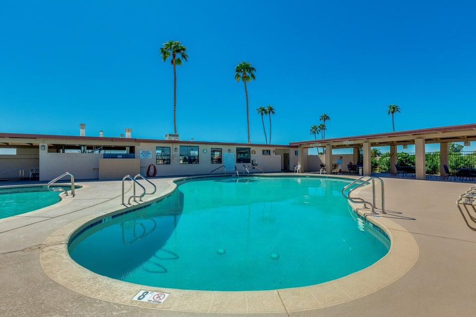 MLS 5669548 4514 E CATALINA Avenue, Mesa, AZ 85206 Mesa AZ Sunland Village