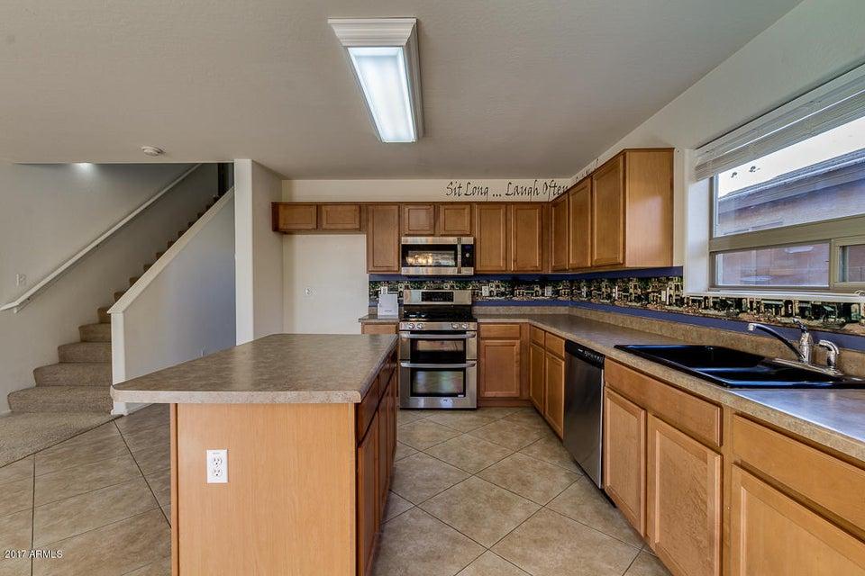 MLS 5669647 361 E KELSI Avenue, San Tan Valley, AZ 85140 Pecan Creek AZ