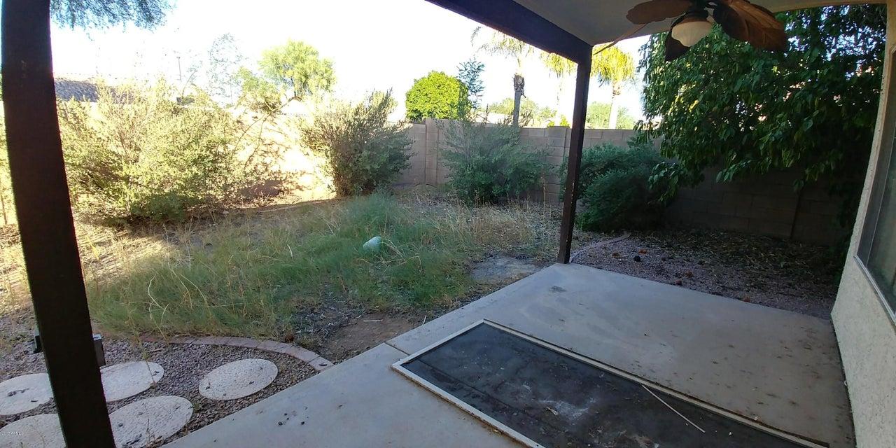 MLS 5669355 7258 E NIDO Avenue, Mesa, AZ 85209 Mesa AZ Short Sale