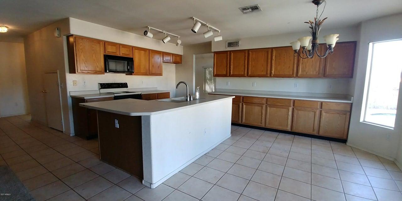 Photo of 7258 E NIDO Avenue, Mesa, AZ 85209