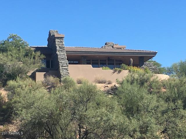 MLS 5669382 10160 E OLD TRAIL Road, Scottsdale, AZ Scottsdale AZ Luxury