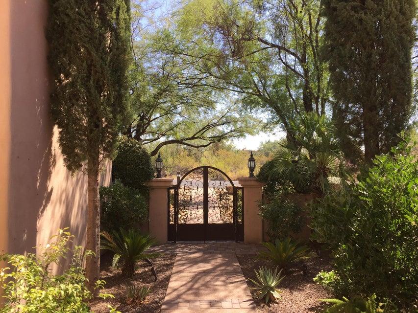 MLS 5667880 3048 IRONWOOD Road, Carefree, AZ 85377 Carefree AZ The Boulders