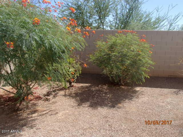 MLS 5669391 7325 W MONTGOMERY Road, Peoria, AZ 85383 Peoria AZ REO Bank Owned Foreclosure