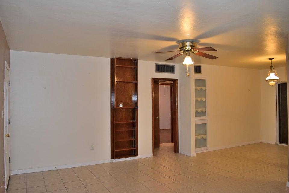 9625 N 2ND Street Phoenix, AZ 85020 - MLS #: 5669411