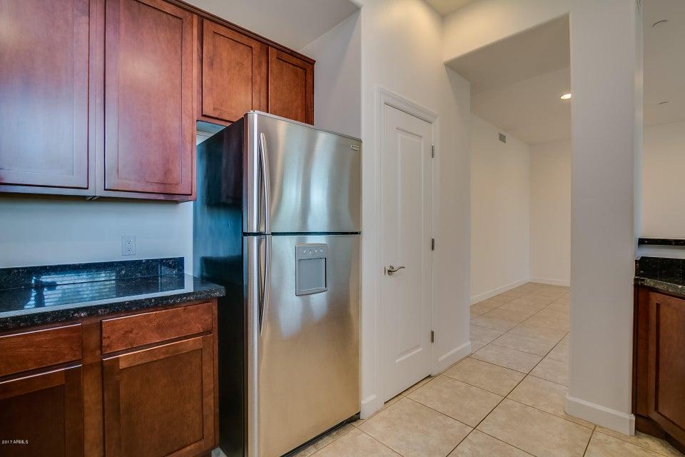613 S ROOSEVELT Street Tempe, AZ 85281 - MLS #: 5669431